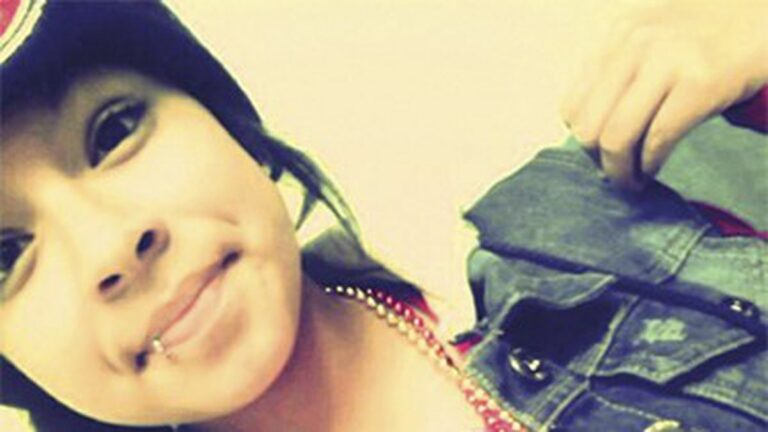 Fremont Withholds Records of Fatal Police Shooting of Pregnant Teenager, Despite New Transparency Laws