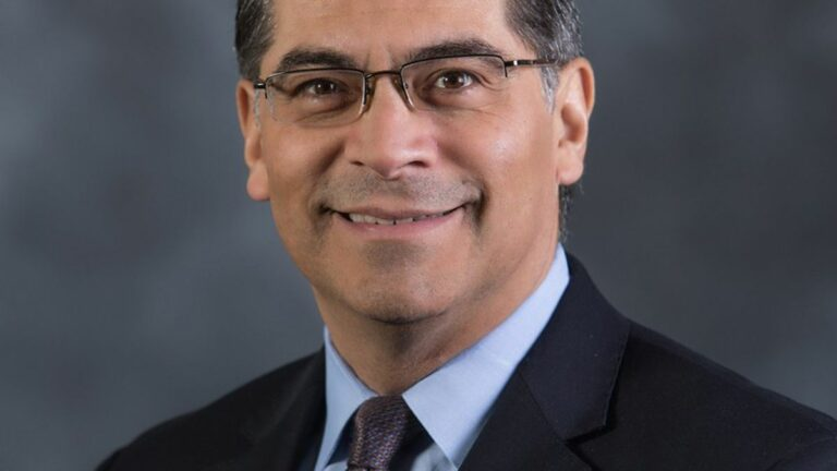 Wednesday's Briefing: Day 5 of the Teachers' Strike; Xavier Becerra Sides With Criminal Cops