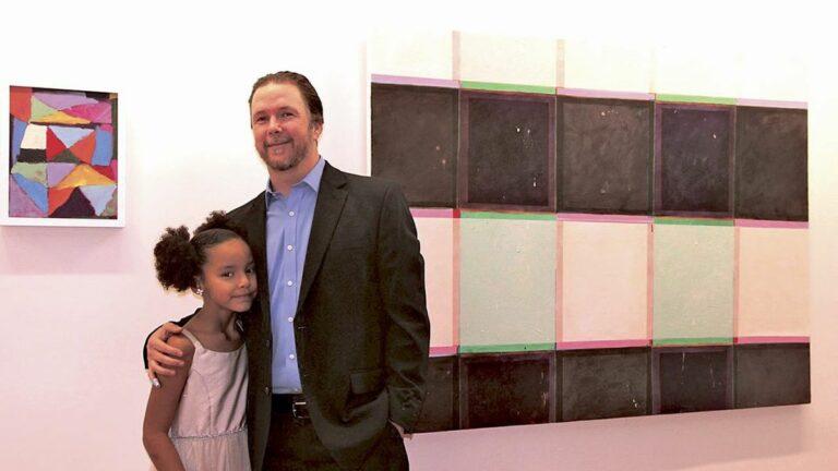 A New Art Venue Grows in Alameda