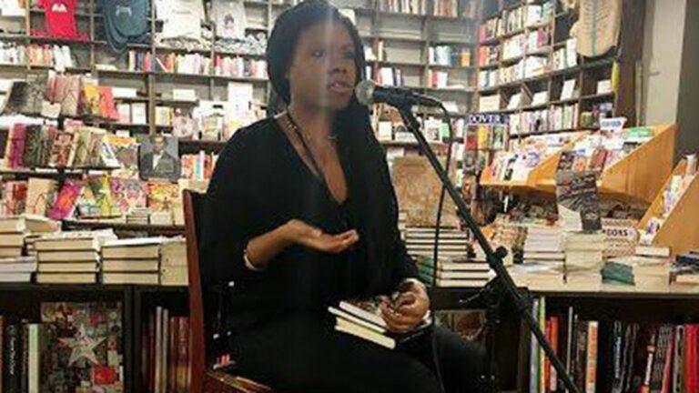 Black Voices in Music Criticism Are Essential