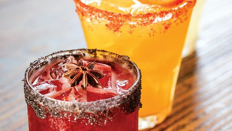 Mexican Bartenders in the East Bay Reclaim Tequila