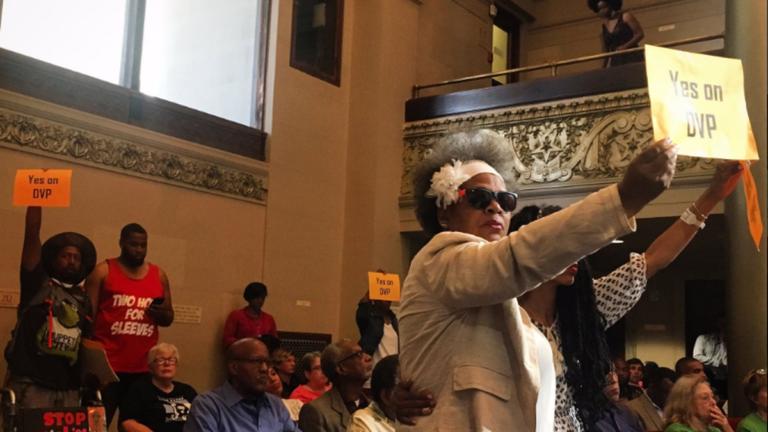 Oakland City Council Passes Divisive Proposal to Establish Violence Prevention Department
