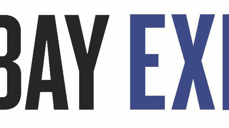 Express Writers Take Home Six National Awards at Association of Alternative Newsmedia Gathering in Washington D.C.