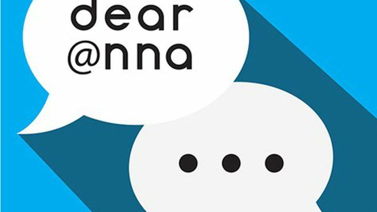 Why Are We Gender Policing Emojis?