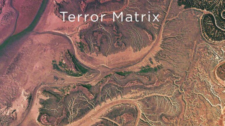 Writer Zoe Tuck Explores the 'Terror Matrix'