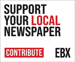 Support the East Bay Express, local news, donate