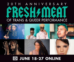 trans queer festivals oakland