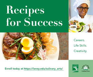 culinary school oakland california
