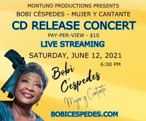 cd release, bobi cespedes, concert, oakland