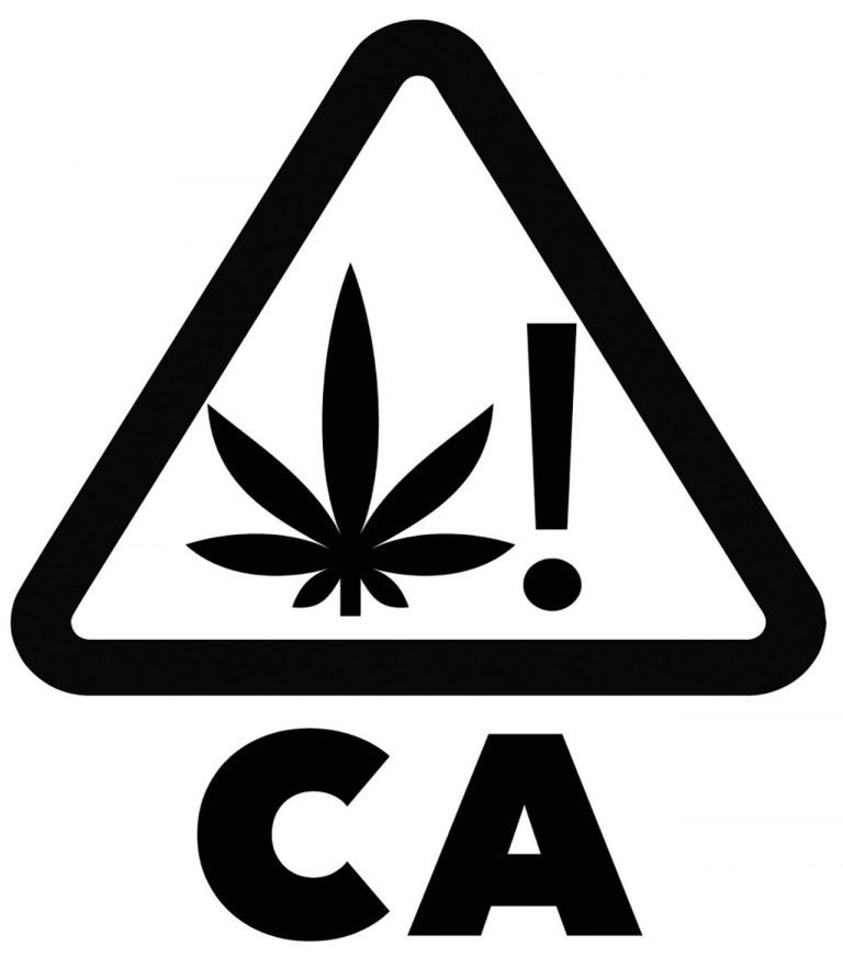 Labeling Laments: Packaging and label regulations are a major challenge to the expanding cannabis industry