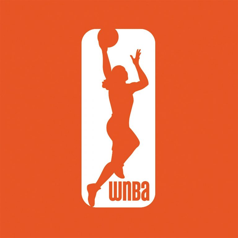 Hoop Dreams: Support solidifies for an Oakland WNBA team