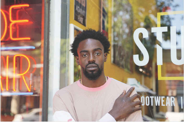 Culture Takes the Lake: Lakeshore bustles back thanks in part to revitalized and innovative Black businesses
