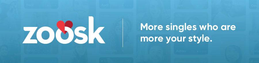 zoosk, meet singles online, dating app