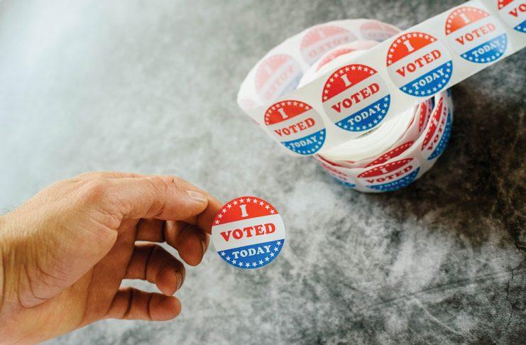 alameda county registrar of voters