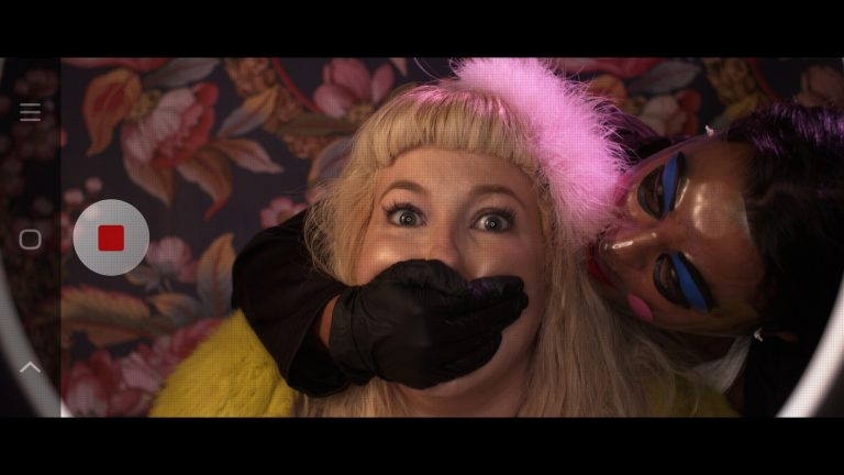 Step Right Up: See 'The Influencer' and laugh your fool head off … if you dare
