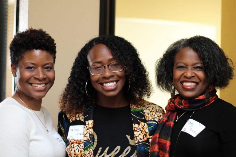 Speaking Their Teacher Truth: Oakland organizations collaborate to support Black teachers
