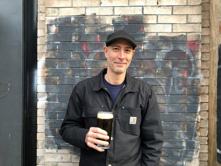 Busting Beer Myths: Jeff Alworth's second edition of 'The Beer Bible' is the ultimate guide to beer culture and consumption