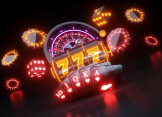 best online casinos 2021, top games, bet real money
